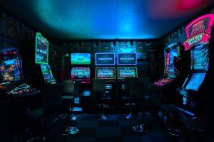 有時間打遊戲是男人的浪漫,沒時間玩電玩才是現實生活。